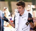 Further Delays in Justin Bieber's DUI Plea Deal